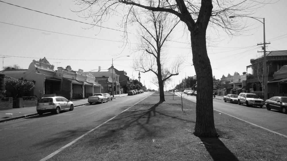 20140331 drummond street