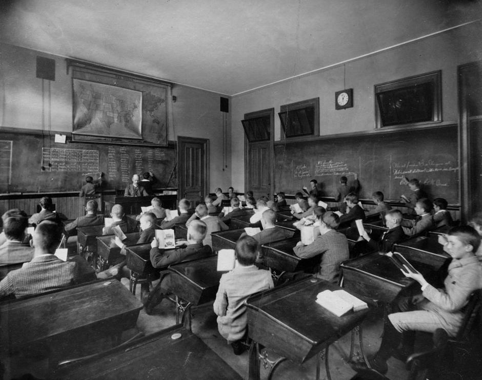 20150602 classroom