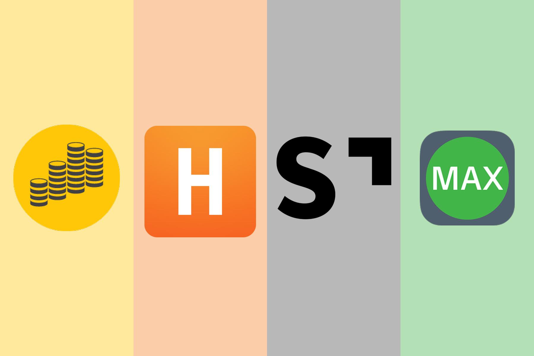 Resource scheduling; Coincraft; Harvest; Streamtime; Workflow Max