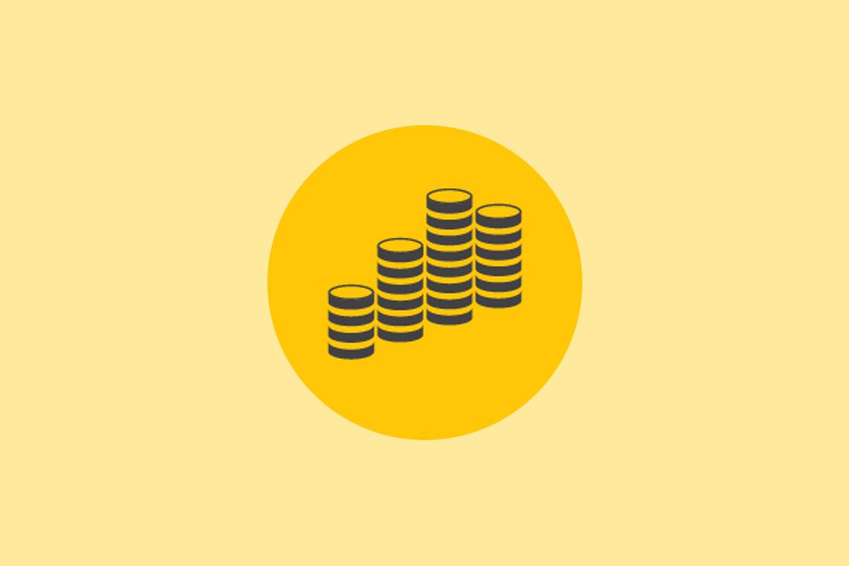 Coincraft; Logo