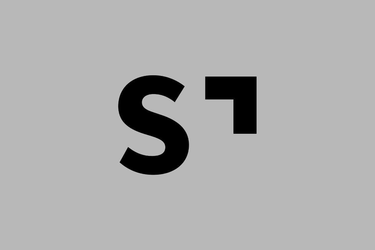 Streamtime; Logo