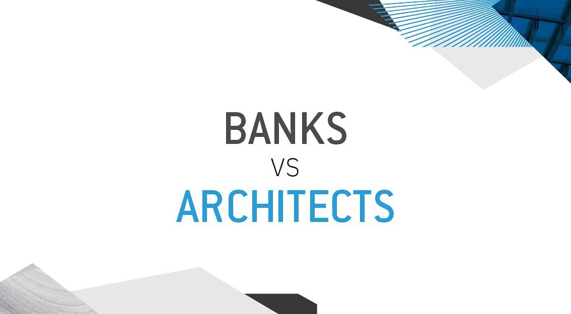 Banks; Architecture; Survey